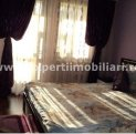 Apartament cu 3 camere de vanzare, confort Lux, zona Centru,  Constanta