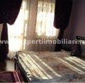 vanzare apartament cu 3 camere, semidecomandat, in zona Centru, orasul Constanta