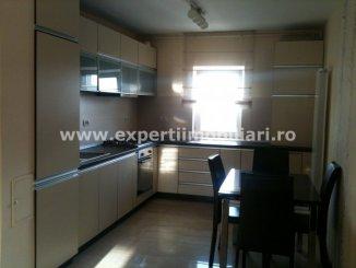Constanta, zona Dacia, apartament cu 3 camere de inchiriat, Mobilat lux
