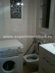 inchiriere apartament decomandat, zona Dacia, orasul Constanta, suprafata utila 68 mp
