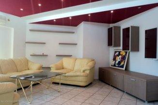 Apartament cu 3 camere de vanzare, confort Lux, zona Capitol,  Constanta