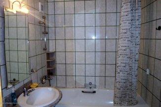 vanzare apartament decomandat, zona Capitol, orasul Constanta, suprafata utila 72.49 mp