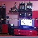 vanzare apartament decomandat, zona Delfinariu, orasul Constanta, suprafata utila 75 mp