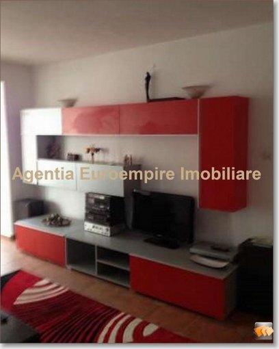 agentie imobiliara inchiriez apartament decomandat, in zona Cazino, orasul Constanta