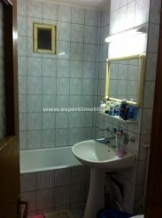 agentie imobiliara vand duplex nedecomandat, in zona Dacia, orasul Constanta