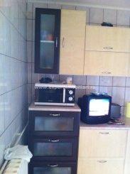 Duplex cu 3 camere de vanzare, confort Redus, zona Dacia,  Constanta