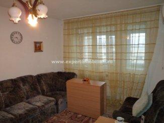 Apartament cu 4 camere de vanzare, confort 1, zona City Park Mall,  Constanta