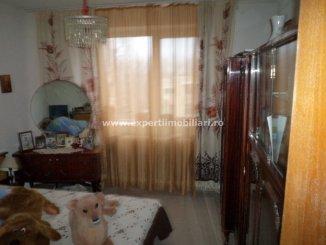 Constanta, zona City Park Mall, apartament cu 4 camere de vanzare