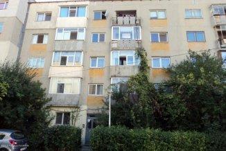 vanzare apartament decomandat, zona Inel 1, orasul Constanta, suprafata utila 66 mp