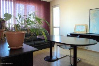 vanzare apartament semidecomandat-circular, zona Far, orasul Constanta, suprafata utila 70.5 mp