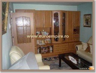 agentie imobiliara vand apartament decomandat, in zona Inel 1, orasul Constanta