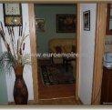 vanzare apartament decomandat, zona Inel 1, orasul Constanta, suprafata utila 70 mp