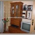 Constanta, zona Inel 1, apartament cu 4 camere de vanzare