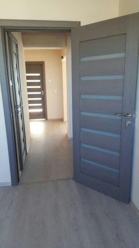 Apartament de vanzare direct de la agentie imobiliara, in Constanta, in zona Casa de Cultura, cu 79.500 euro negociabil. 2  balcoane, 2 grupuri sanitare, suprafata utila 79 mp.