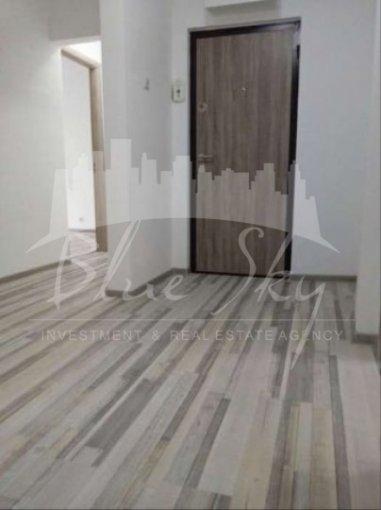 Apartament de vanzare direct de la agentie imobiliara, in Constanta, in zona Inel 2, cu 78.900 euro negociabil. 1 grup sanitar, suprafata utila 70 mp.