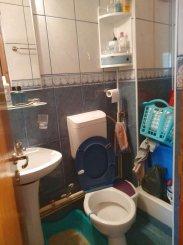 Constanta, zona Delfinariu, apartament cu 4 camere de vanzare