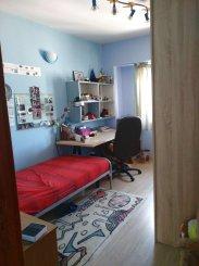 vanzare apartament decomandat, zona Delfinariu, orasul Constanta, suprafata utila 76 mp