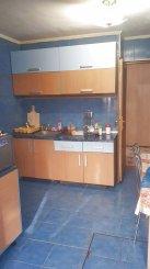 inchiriere apartament cu 4 camere, decomandat, in zona Tomis 3, orasul Constanta