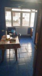 Apartament cu 4 camere de inchiriat, confort 1, zona Tomis 3,  Constanta