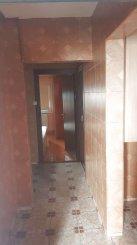 inchiriere apartament decomandat, zona Tomis 3, orasul Constanta, suprafata utila 80 mp