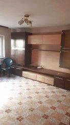 Constanta, zona Tomis 3, apartament cu 4 camere de inchiriat, Semi-mobilat clasic