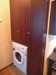 Apartament cu 4 camere de inchiriat, confort 1, zona Tomis Nord,  Constanta