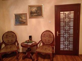 inchiriere apartament cu 4 camere, decomandat, in zona Tomis Nord, orasul Constanta