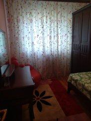 Constanta, zona Tomis Nord, apartament cu 4 camere de inchiriat, Mobilat modern