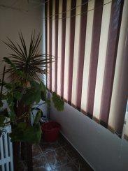 inchiriere apartament decomandat, zona Tomis Nord, orasul Constanta, suprafata utila 72 mp