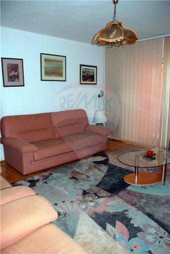 Constanta, zona Inel 2, apartament cu 4 camere de vanzare