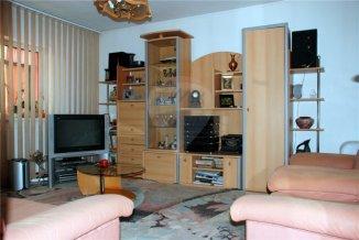 Apartament cu 4 camere de vanzare, confort 1, zona Inel 2,  Constanta