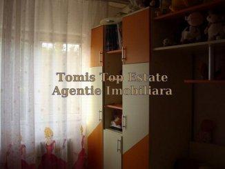 Apartament 4 camere de vanzare Constanta