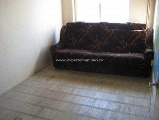 Apartament cu 4 camere de vanzare, confort 1, zona ICIL,  Constanta
