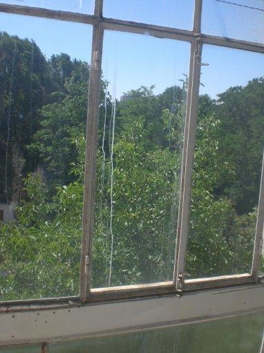 Constanta, zona Groapa, apartament cu 4 camere de vanzare