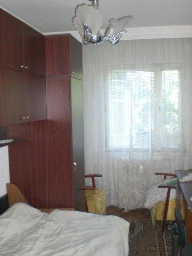 Apartament cu 4 camere de vanzare, confort 2, zona Groapa,  Constanta