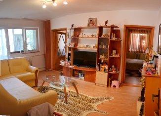 vanzare apartament cu 4 camere, semidecomandat, in zona Salvare, orasul Constanta