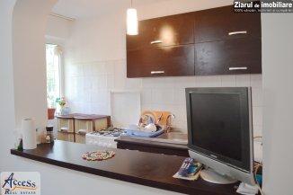 Apartament cu 4 camere de vanzare, confort 2, zona Salvare,  Constanta