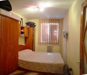 Constanta, zona Salvare, apartament cu 4 camere de vanzare