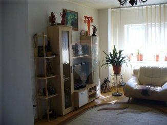 Constanta Agigea, apartament cu 4 camere de vanzare