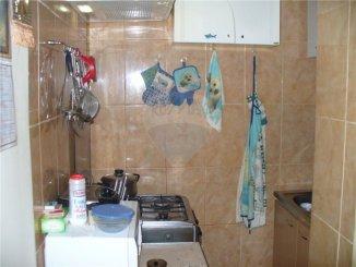 vanzare apartament semidecomandat, comuna Agigea, suprafata utila 100 mp
