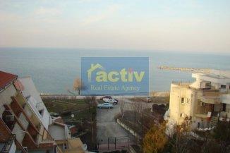vanzare apartament decomandat, zona Faleza Nord, orasul Constanta, suprafata utila 100 mp