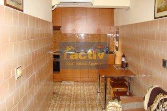 Constanta, zona Faleza Nord, apartament cu 4 camere de vanzare