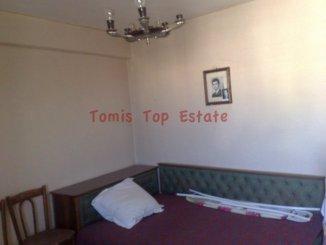 vanzare apartament decomandat, zona Capitol, orasul Constanta, suprafata utila 95 mp
