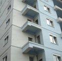 vanzare apartament cu 4 camere, decomandat, in zona Stadion, orasul Constanta