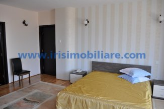inchiriere apartament decomandat, zona Centru, orasul Constanta, suprafata utila 364 mp