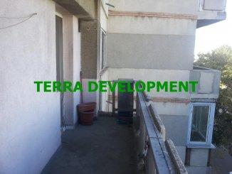 Constanta, zona Victoria, apartament cu 4 camere de vanzare