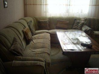Constanta, zona ICIL, apartament cu 4 camere de vanzare