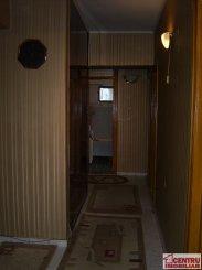 vanzare apartament decomandat, zona ICIL, orasul Constanta, suprafata utila 80 mp