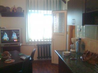 Apartament cu 4 camere de inchiriat, confort Lux, Navodari Constanta