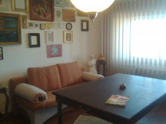 inchiriere apartament cu 4 camere, decomandat, orasul Navodari